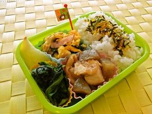 foodpic1504486.jpg