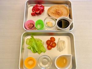 foodpic1511075.jpg