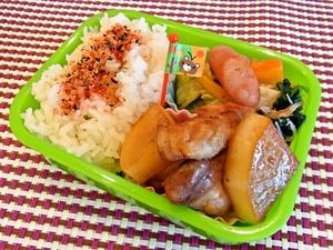 foodpic1536407.jpg