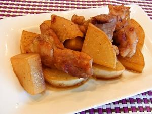 foodpic1536409.jpg