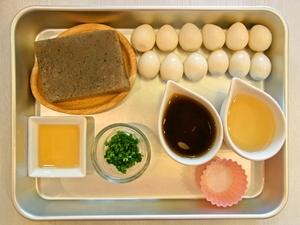 foodpic2561601.jpg
